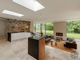 top living room extensions on interior design ideas for home