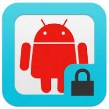 hide apps apk 2 hide apps hide system apps 2 06 apk for android aptoide
