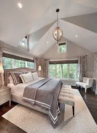 gorgeous bedrooms 60 classic master bedrooms master bedroom design master