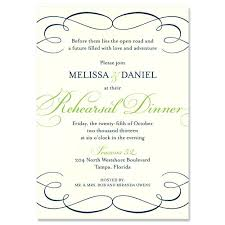wedding rehearsal dinner invitations who to invite to rehearsal dinner 4989 as well as wedding