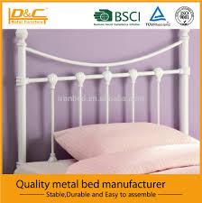 headboards for adjustable beds adjustable bed headboard adjustable bed headboard suppliers and