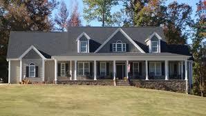 ranch farmhouse plans all brick home plans cool brick ranch house plans best inspiration