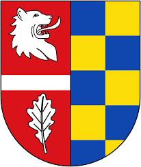 Oberreidenbach
