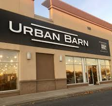 Yrban Barn Urban Barn 300 560 Laval Dr Oshawa On