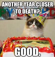 21st Birthday Memes - 50 best happy birthday memes birthday memes
