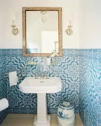pleasing antique bathroom tiles also home design ideas with