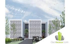 bureaux à louer montpellier location bureau montpellier 34000 1 792 m geolocaux
