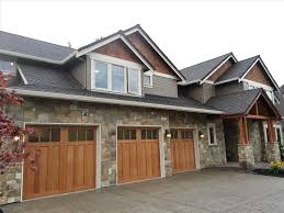Rancher Home Siding Buying Process Download Sample Agreement Craftsman Style