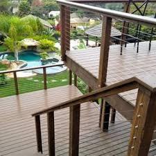 best 25 outdoor stair railing kit ideas on pinterest stair