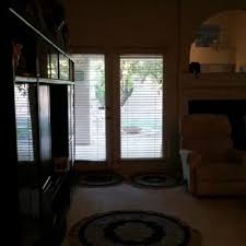 Louver Blinds Repair Greg U0027s Blind Repair Shades U0026 Blinds 3360 E Glade Cir Mesa Az