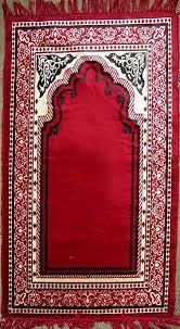 prayer rug mtd pa pra 001f 11 39 zen cart the art