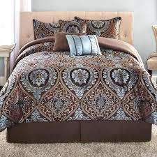 camo bedroom set decoration camo bed comforter set bedroom lovely bedding for