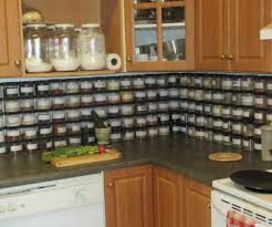 carousel e racks for kitchen cabinets kitchen cabinet slide