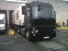 renault truck magnum new renault trucks dealer in peterborough commercial vehicle dealer