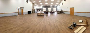featured flooring u0026 photo galleries of recent flooring projects