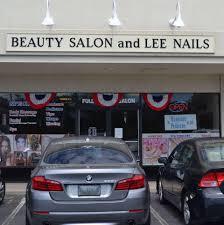 beauty salon u0026 lee nails home facebook