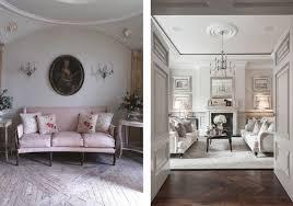 transitional interior design ideas geisai us geisai us