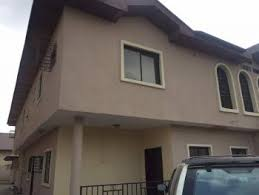three bedroom houses 3 bedroom houses for rent in lekki lagos nigeria 258 available
