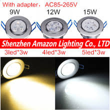 compare prices on bathroom lighting ceiling online shopping buy