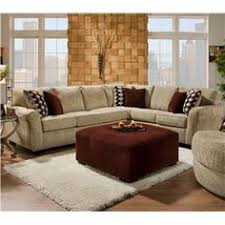 Sectional Sofas Maryland Cielo Ii 4 Sectional Sofa Ivory Cb2 Color Palette