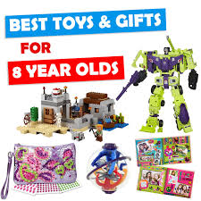 best toys and gifts for 8 year olds 2017 buzz