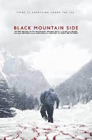 the other side of the mountain dvd black mountain side official trailer 2016 available now