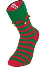 bluw cotton silly socks novelty unisex