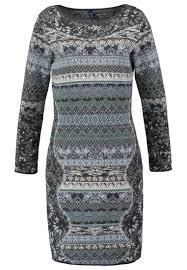 large selection to kooi women dresses cheap sale online usa