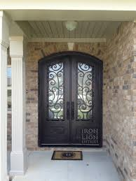 home entry ideas skillful front entrance designs clever home design wzhome net two