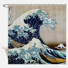 Unique Shower Curtains Cool Shower Curtains Cafepress