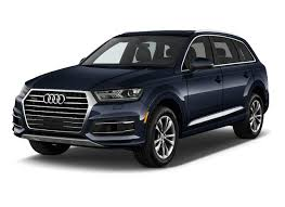 audi special lease 2017 audi q7 premium lease special my auto broker