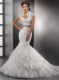 wedding dresses mermaid aliexpress buy 2017 lace sweetheart mermaid wedding dresses