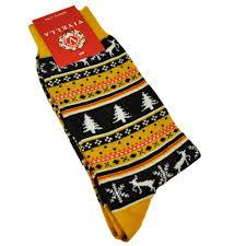 viyella christmas tree u0026 snowflake gold men u0027s novelty christmas