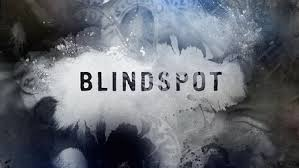blindspot tv series wikipedia