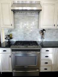 kitchen practical kitchen stove backsplash you can try marvelous