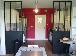 porte cuisine vitr majestic looking verriere porte castorama cuisine avec cloison industrielle vitr e axioma leroy 1024x768 jpg