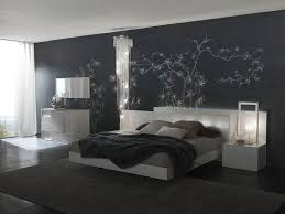 womens bedroom ideas for small rooms u2014 home and space decor the
