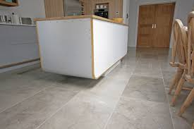 flooring limestone tiles kitchen paris grey limestone tiles for