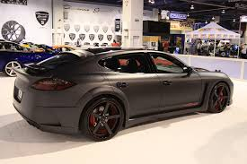 black porsche panamera 2016 car picker black porsche panamera
