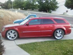 dodge magnum questions cd player loads but reads then won u0027t play