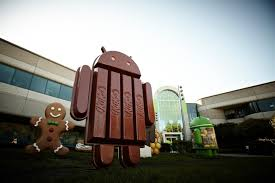 android statues stop with my with these bad android statues