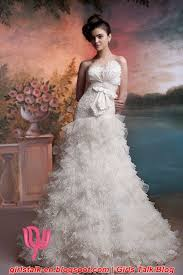 wedding dresses 2011 collection russian wedding dresses 2011 collection wedding dresses for
