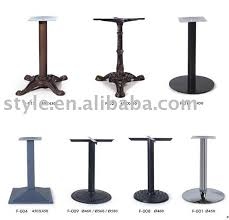 Coffee Table Stands Coffee Table Stand Burienbites