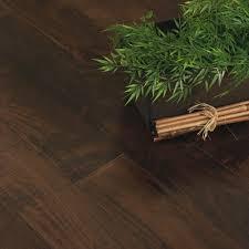Tarkett Laminate Flooring Problems Floor Cozy Interior Floor Design With Best Bamboo Flooring Costco