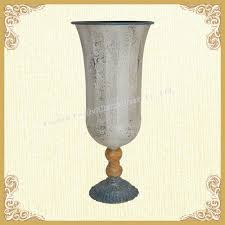 Vase French French Antique Vase French Antique Vase Suppliers And