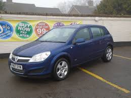 see previous sold car from kingsway motor company uk ltd