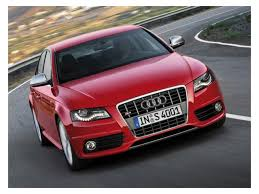 audi s4 saloon 2009 u2013 review auto trader uk