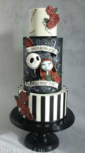 Halloween Cake Decorating Ideas by 176 Best Cake Decoration Ideas Gothic Images On Pinterest