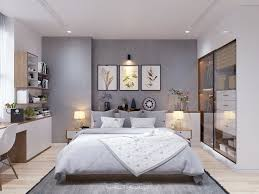 Home Design Bedrooms 3062 Best Bedroom Designs Images On Pinterest Bedroom Designs