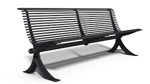 Galvanized Outdoor Chairs Bench Vera Outdoor Benches Made In Italy Pinterest Street